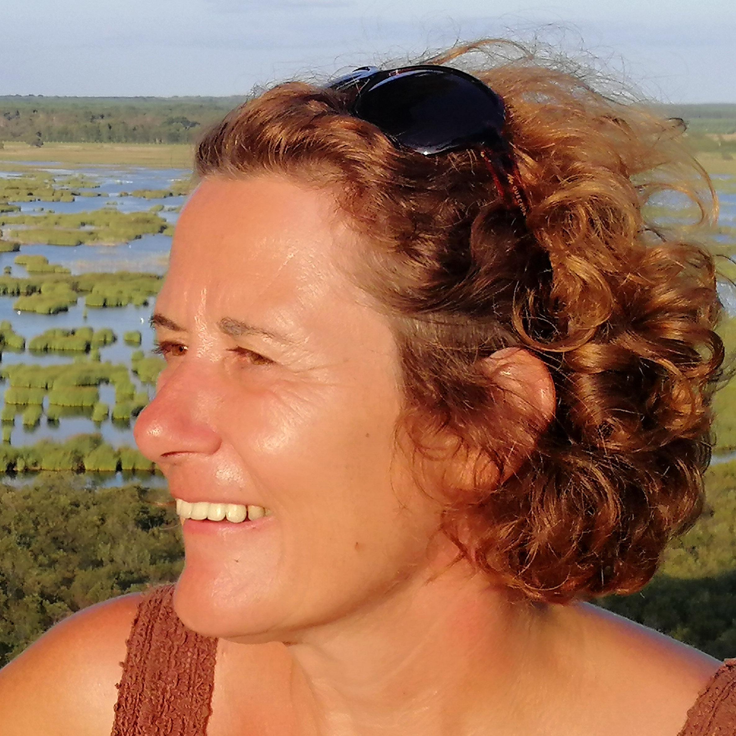 Anne Dasnoy